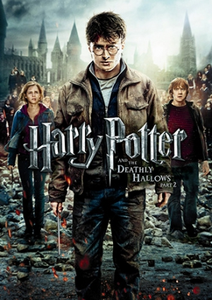 HarryPotterPart2