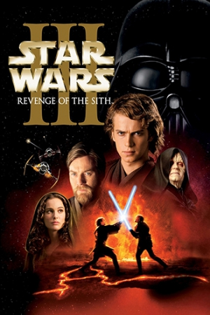 star-wars -episode-iii