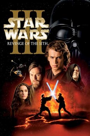 star-wars -episode-iii