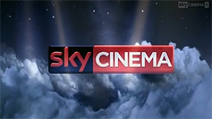 Sky cinema italy