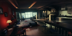 Apartment 03