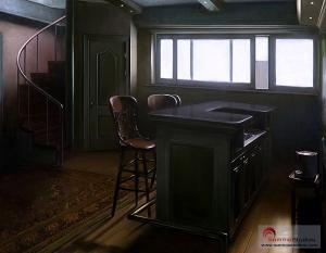 basement concept 001
