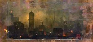 city view night 02 01