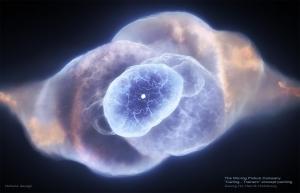 nebula c t
