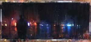 s street night 01