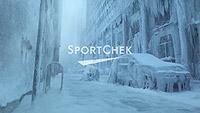 Adidas-Sportcheck