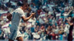 EA Sports - Fifa 18